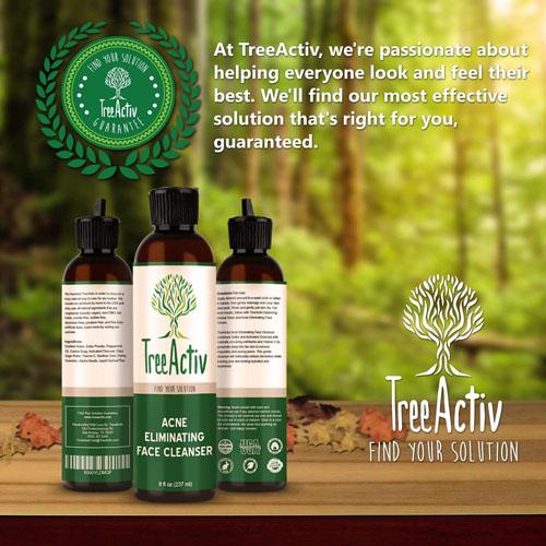TreeActiv