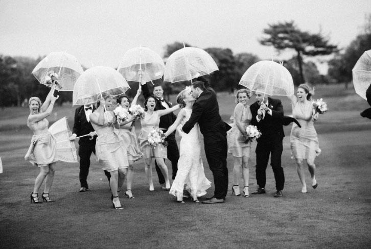 UmbrellaWedding