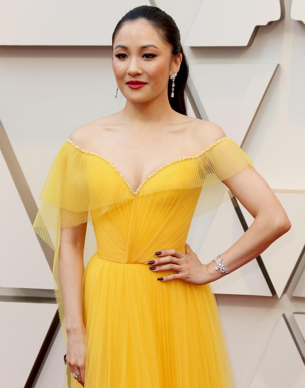 91 ° Academy Awards (Oscar 2019)