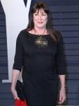 Festa degli Oscar di Vanity Fair - Arrivi