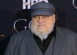 """Premiere della stagione 8 di """"Game of Thrones"""""""