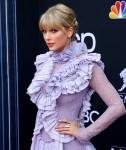 2019 Billboard Awards - Arrivi Red Carpet