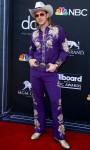 2019 Billboard Awards - Arrivals