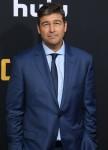 Hulu's 'Catch-22' U.S. Premiere