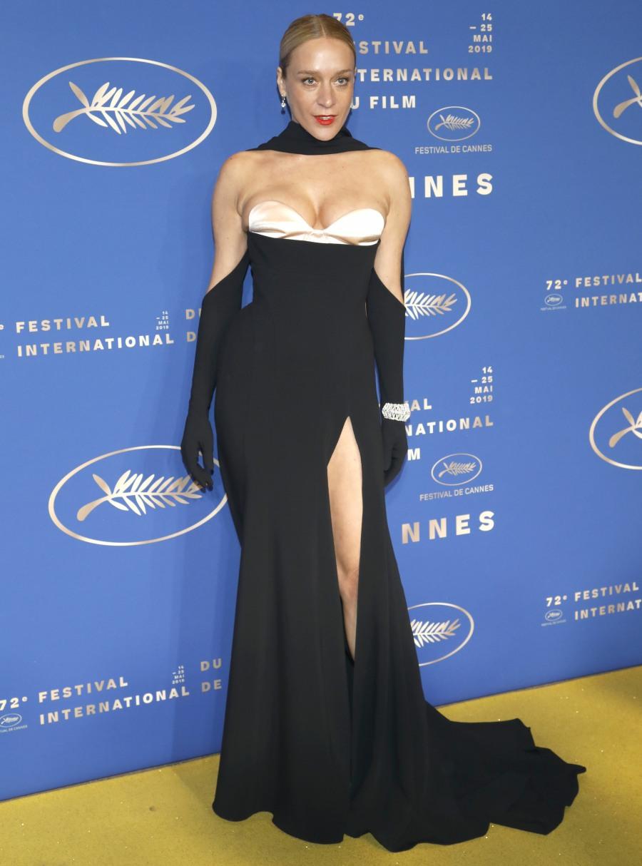 Opening Gala Dinner, Cannes Film Festival 2019