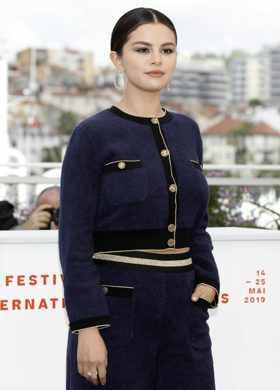 Photocall 'The Dead Do not Die', Festival di Cannes 2019