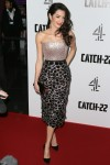 The UK Premiere of Catch-22 held at the Vue Westfield