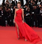 Dolor y Gloria premiere Cannes film festival