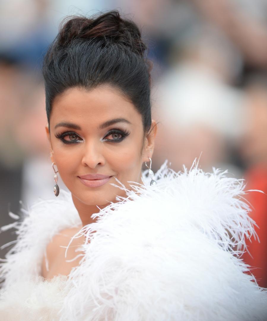 La Belle Epoque premiere at Cannes Film Festival