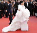 Premiere 'La belle époque', Cannes Film Festival 2019
