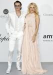 amfAR's Cinema Against Aids Gala, Cannes Film Festival 2019
