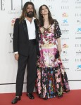 ELLE host Solidarity gala dinner for CRIS Foundation against Cancer