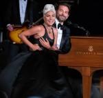 91st Annual Academy Awards - Telecast