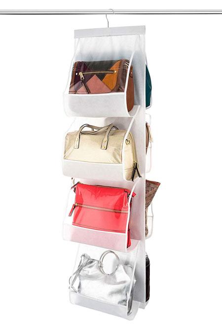 Amazon_HandbagOrganizer