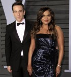 Vanity Fair Oscar Party Hosted By Radhika Jones - Arrivals