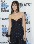 The Independent Spirit Awards arrivals