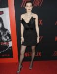 Netflix's 'The Dirt' - Premiere
