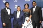 2019 AFI Life Achievement Award Gala Honoring Denzel Washington