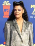 MTV Movie and TV Awards 2019 Arrivals