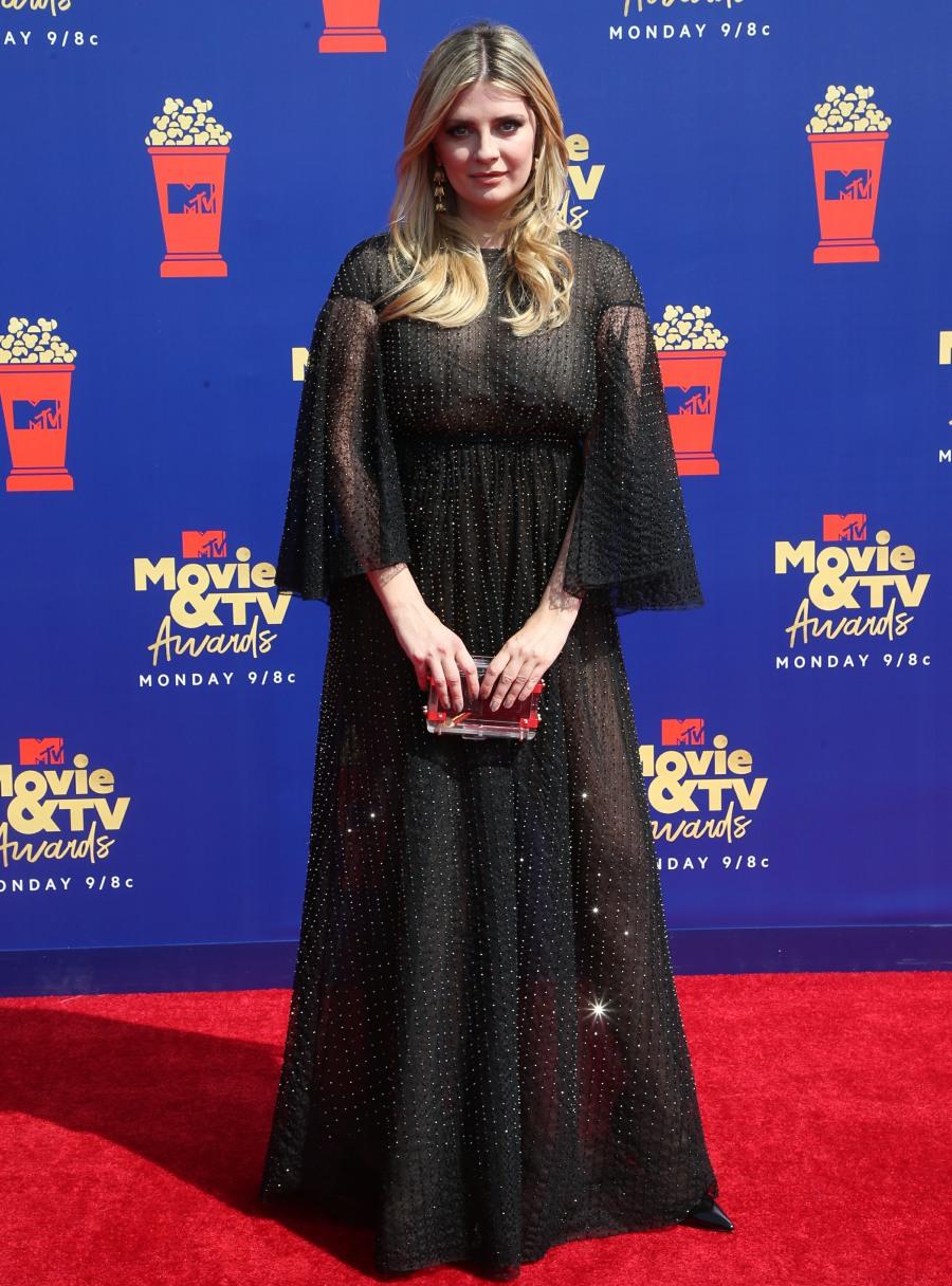 2019 MTV Movie And TV Awards