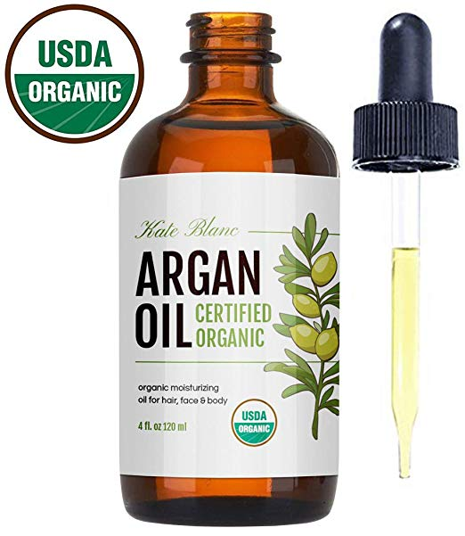 Amazon_ArganOil