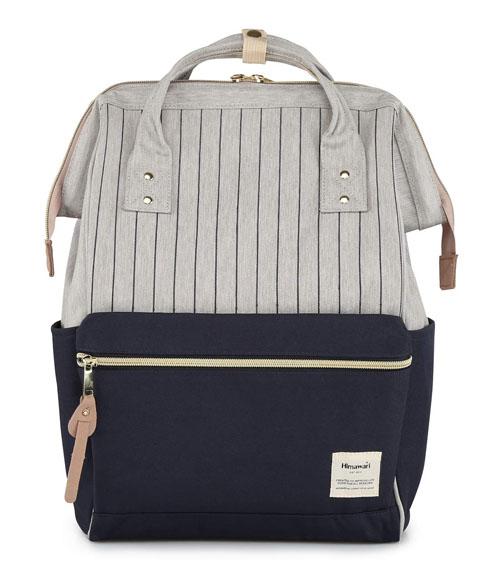 Amazon_Backpack1