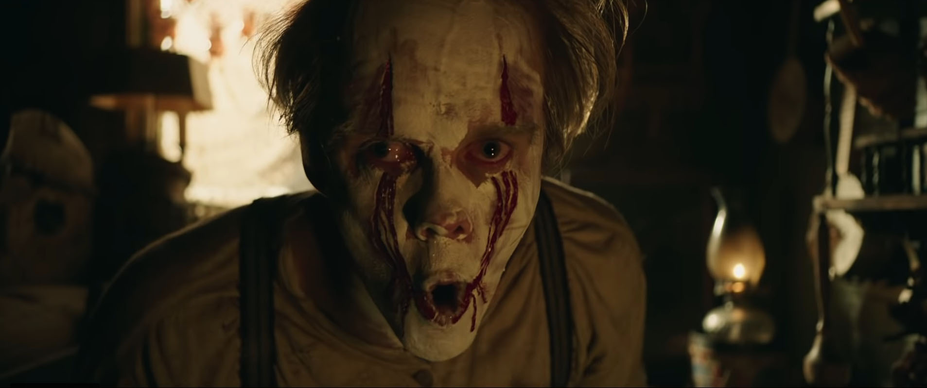 ItChapter21