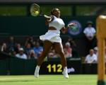 TENNIS : Wimbledon - 11/07/2019