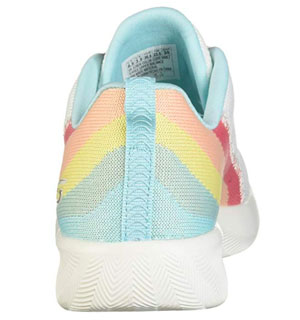 Amazon_RainbowSneakerBack