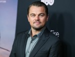 Actor Leonardo DiCaprio arrives at the Los Angeles Premiere Of HBO's 'Ice On Fire' held at the Los Angeles County Museum of Art on June 5, 2019 in Los Angeles, California, United States. (Photo by Xavier Collin/Image Press Agency)