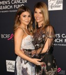 The Women's Cancer Research Fund 'An Unforgettable Evening'