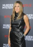 Film Premiere Murder Mystery