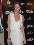 'Lying and Stealing' film special screening