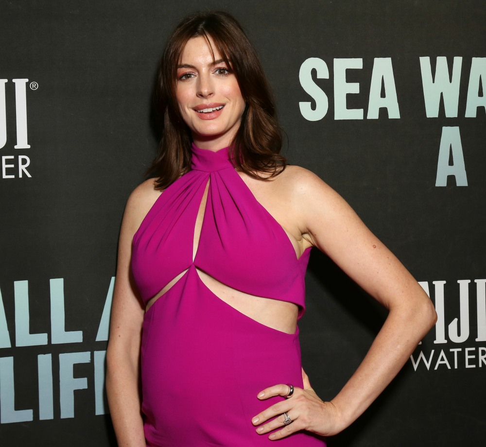 Sea Wall / A Life Opening - Arrivals.