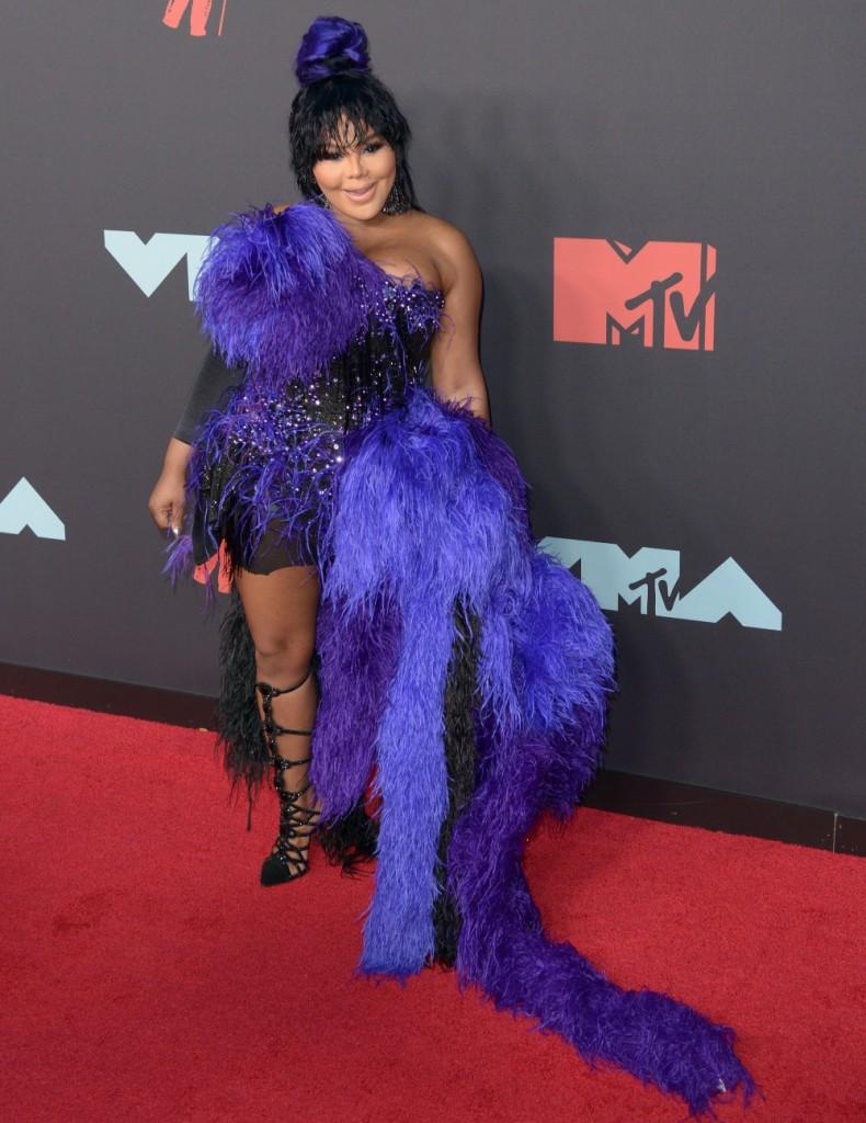 2019 MTV VMAs