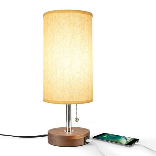 Amazon_Lamp