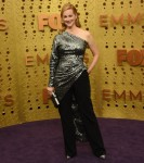 Laura Linney at arrivals for 71st Primet...