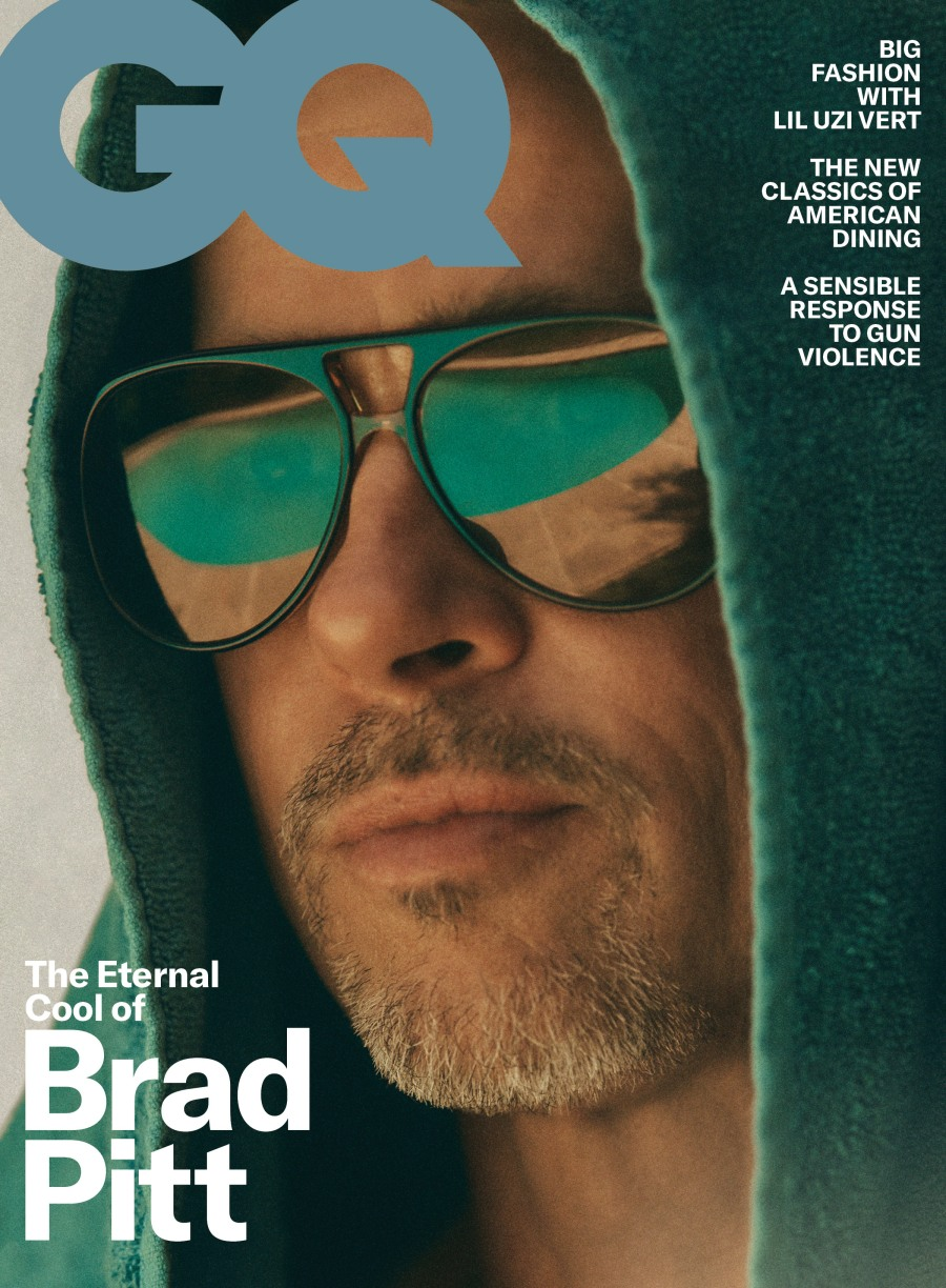 GQ1019_Cover
