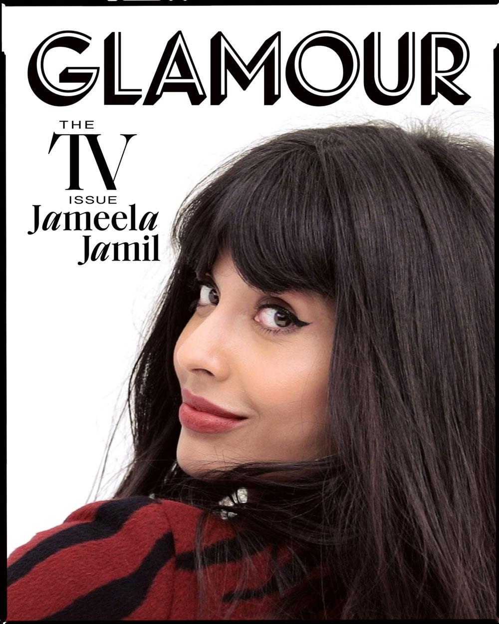 Jameela-Cover-Still_edited-1