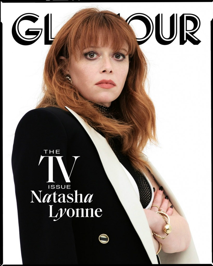 Natasha-cover-still_edited-1