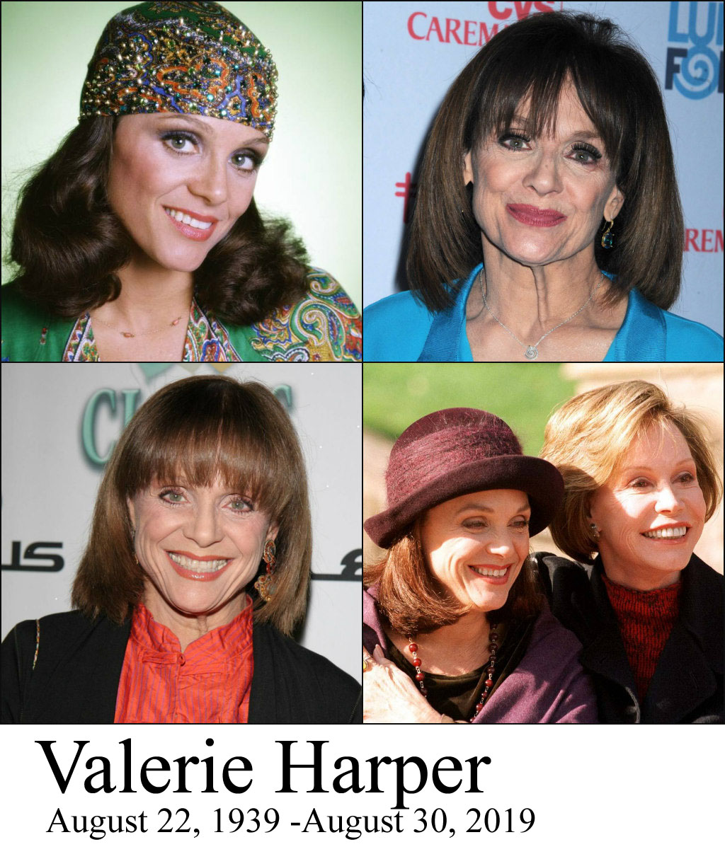 ValerieHarper