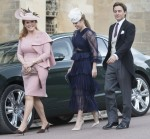 Lady Gabriella Windsor wedding
