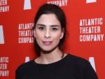 2019 Atlantic Theater Company Gala - Arrivals.