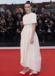 76th Venice Film Festival - The Joker - Premiere