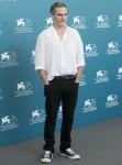 76th Venice Film Festival - The Joker - Photocall