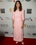 BAFTA L.A. Tea Party 2019