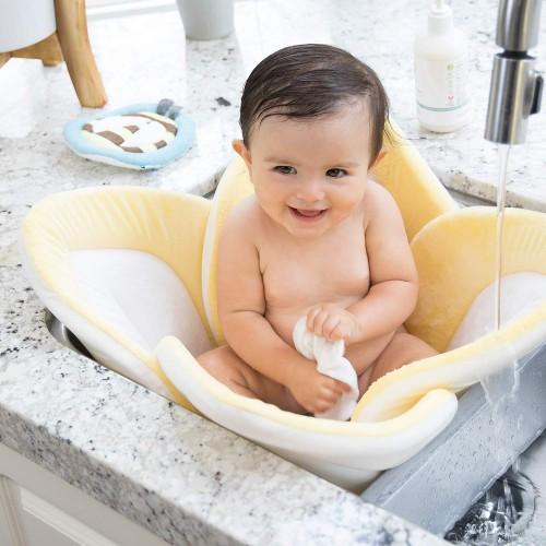 Amazon_BabyBath2