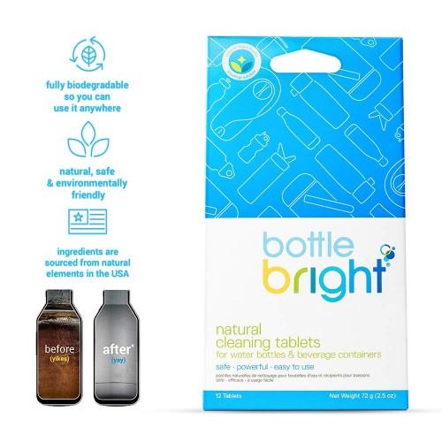 Amazon_BottleBright