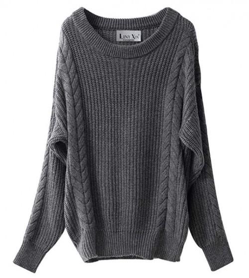 Amazon_CashmereBlendSweater