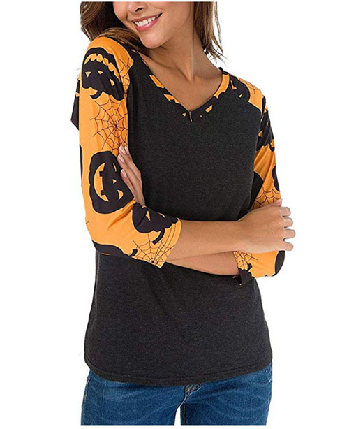 Amazon_HalloweenShirt1